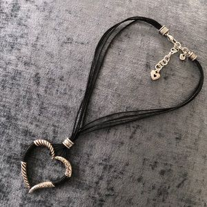 Brighton Necklace